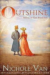 Outshine (House of Oak Book 5)