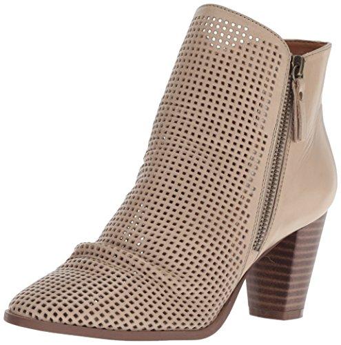 Boot Amore MIA Women's Ankle Taupe Riya BUdrxIdwq