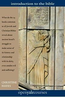 Battered hebrew in love marriage prophets sex violence
