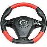 Amazon com: CORKSPORT 2004-2013 Mazda 3 - Rear Adjustable