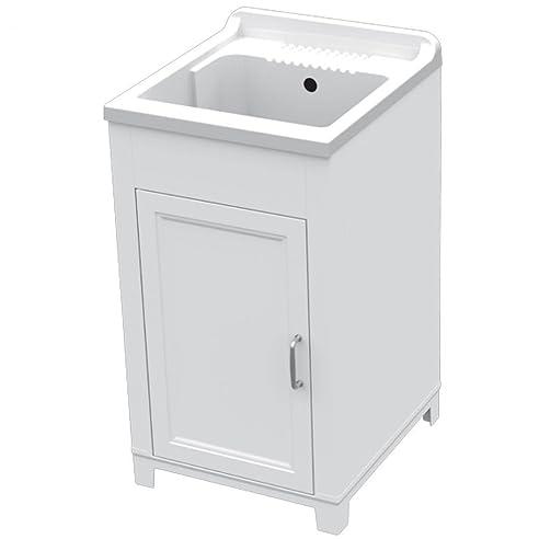 waschbecken waschkche cheap die besten naturstein waschbecken ideen auf pinterest waschtisch. Black Bedroom Furniture Sets. Home Design Ideas