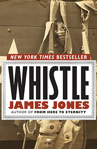 Download Whistle (The World War II Trilogy) book pdf | audio id:gk0ythd