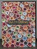 Out of the Ordinary, Lynn M. Herbert and Paola Morsiani, 0936080604