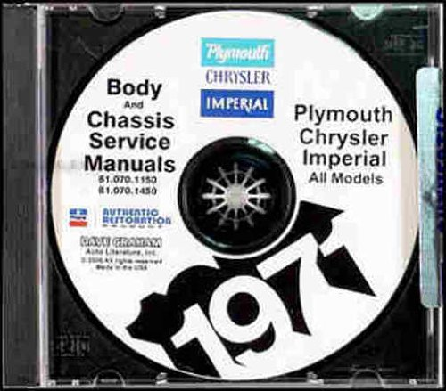 Chrysler Sebring Coupe Axle - 4