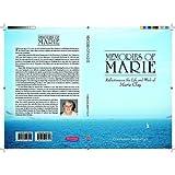 Memories of Marie, , 0325026750
