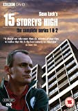 DVD : 15 Storeys High [Regions 2 & 4]