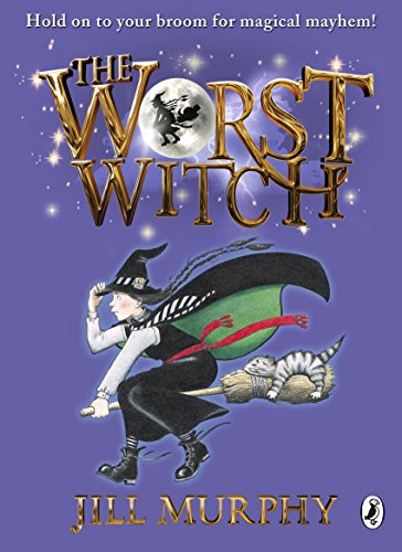 Worst Witch,The