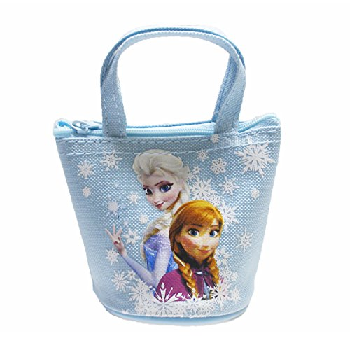 Officially Licensed Disney Frozen Handbag