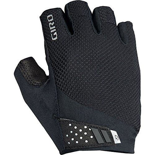 Gel Cycling Gloves - 6