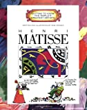 Discusses the life and work of French post-impressionist artist Henri Matisse