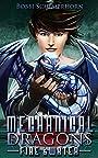 Mechanical Dragons: Fire & Water
