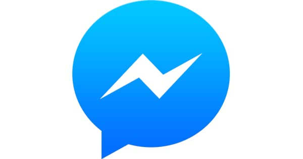 messenger download for pc without facebook