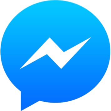 Image result for facebook messenger image