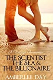 The Scientist, the Sea & the Billionaire (A Vintage Romance) Pdf Epub Mobi