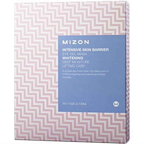 MIZON-Intensive-Skin-Barrier-Eye-Gel-Mask-15g-x-8pcs