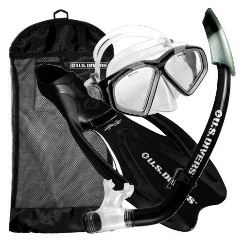 Buy snorkel gear reviews