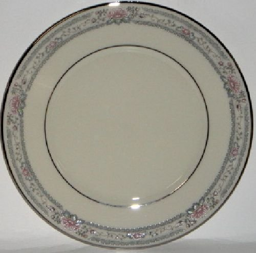 Lenox Charleston Bread & Butter Plate
