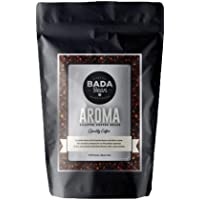 Bada Bean Coffee, Aroma, Roasted Beans. Fresh Roasted Daily. Award Winning Speciality Coffee Beans. 1000g (Whole Beans)
