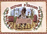 Histoire d'edouard