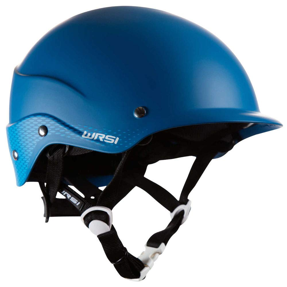 NRS WRSI Current Helmet Vapor, M/L by NRS
