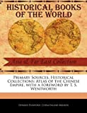 Primary Sources, Historical Collections, Edward Stanford and China Inland Mission, 1241103054