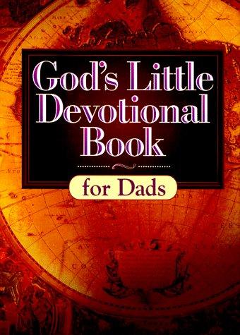 Gods Little Devotional Book Books product image