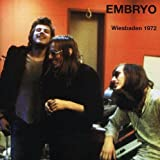 Wiesbaden 1972 by Embryo (2008-10-28)