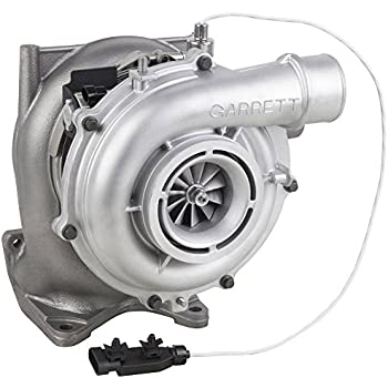 Stigan Turbo Turbocharger For Chevy Silverado Express Kodiak GMC Sierra Savana TopKick 6.6L Duramax Diesel