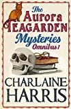 "The Aurora Teagarden Mysteries: Omnibus: ""Real Murders"", ""A Bone to Pick"", ""Three Bedrooms One Corpse"", ""The Julius House"" v. 1"