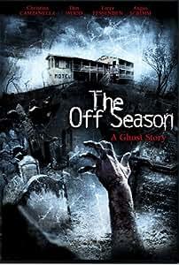 Off Season, The