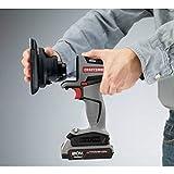 Craftsman Bolt-on Sander Attachment 9-34978 CMCMTS