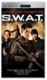 S.W.A.T. [UMD for PSP]