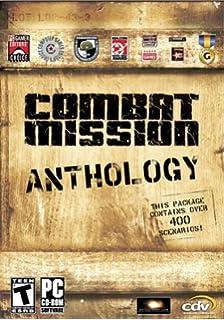 Amazon com: Hearts of Iron IV: Colonel Edition (PC DVD