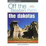 The Dakotas Off the Beaten Path, 6th