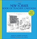 The New Yorker Book of Teacher Cartoons, , 1118342038