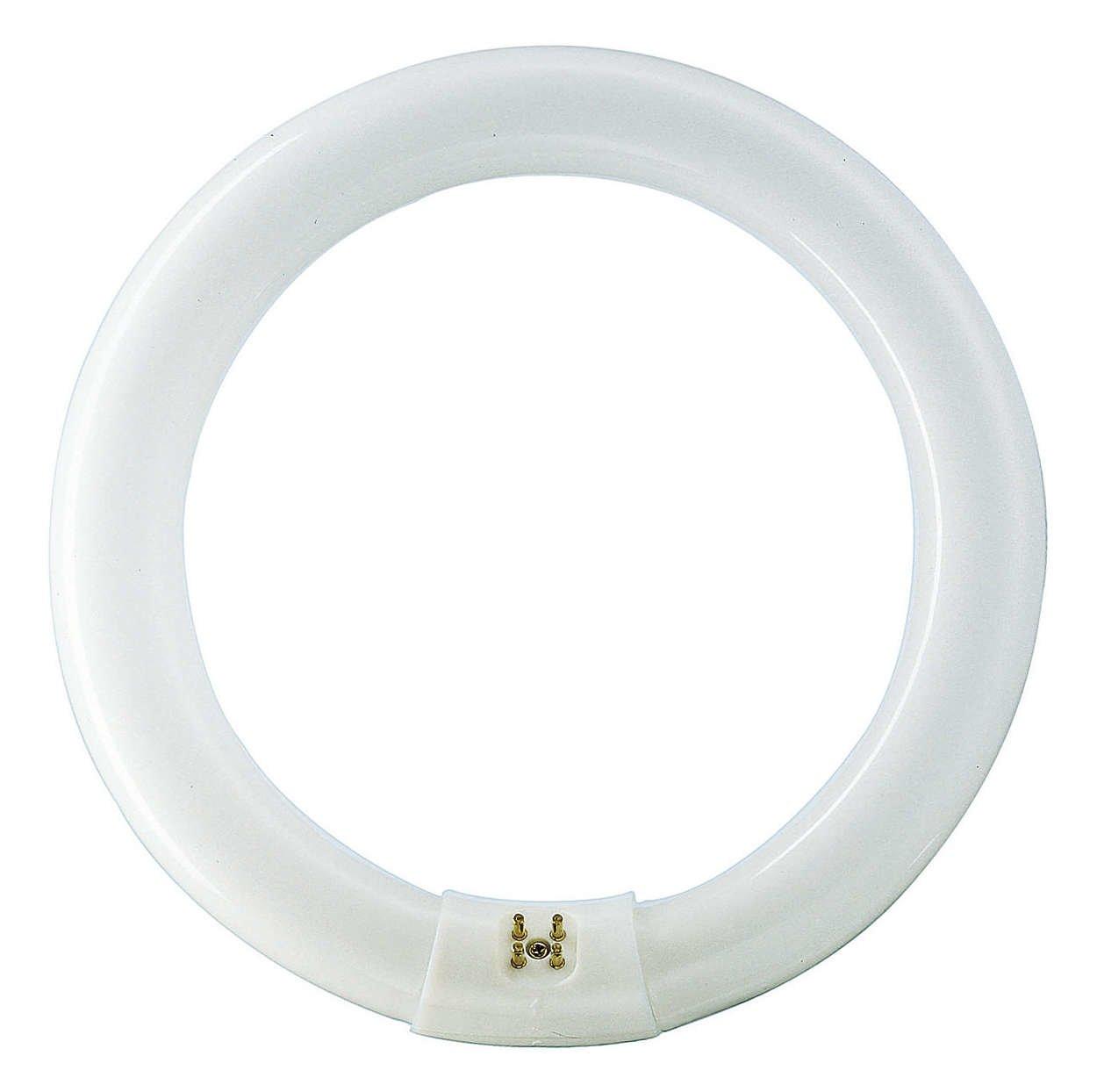 Leuchtstofflampe TL-E PRO 32 Watt 830 - Philips 55967815