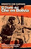 el diario del che en bolivia ocean sur spanish edition