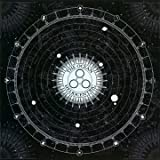 Heliocentric by Metal Blade (2010-04-13)