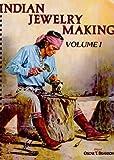 Indian Jewelry Making