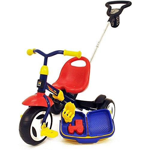Harley Trike Kits - 9