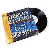 Charles Hayward / Gigi Masin: Les Nouvelles Musiques De Chambre Vol.2 Vinyl LP