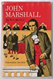 John Marshall, Teri Martini, 0664325408