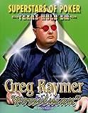 Greg Fossilman Raymer, Mitch Roycroft, 1422203808