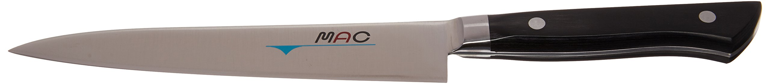 Mac Knife Professional Utility Knife, 6-Inch by Mac Knife