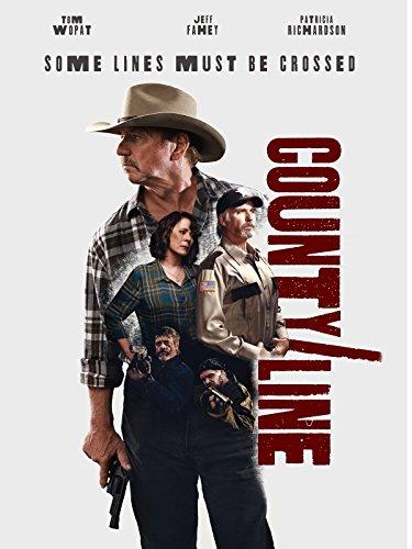 (County Line )