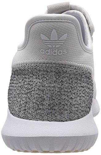 Shadow Griuno Tubular ftwbla Adidas Basses 000 Blanc Baskets Homme Ftwbla PafnqwTx