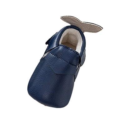 6d9dc60256e19 Amazon.com: Gooldu Infant Toddler Baby Boys Girls Fashion Fishtail ...