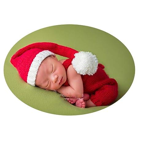Recién nacido Baby fotografía Props Infant Niño Niña fotográfico ...