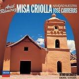 Missa Criolla/Navidad Neustra