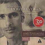 Santa Monica Power Yoga Live Bootleg, Bryan Kest, 0972247807